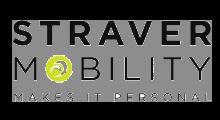 Straver Mobility